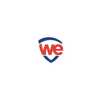 Weinsure Web Icon